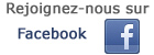 Dema France sur Facebook