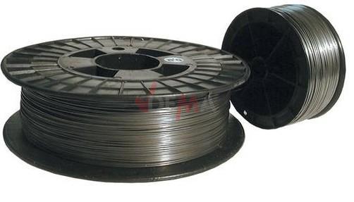 Fil soudure ALU poste à souder gaz 1,2 mm - 2 kg - bobine D200