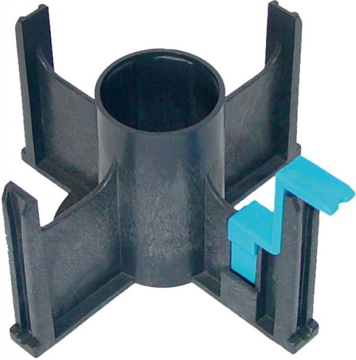 Adaptateur pour bobines 15 kg - réf. :  G18789 et G18790