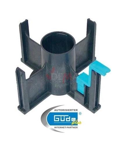 Adaptateur pour bobines 15 kg - réf. :  G18789 et G1879
