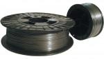 Fil fourré pour soudure 0,9 mm - 3 Kg - Poste MIG