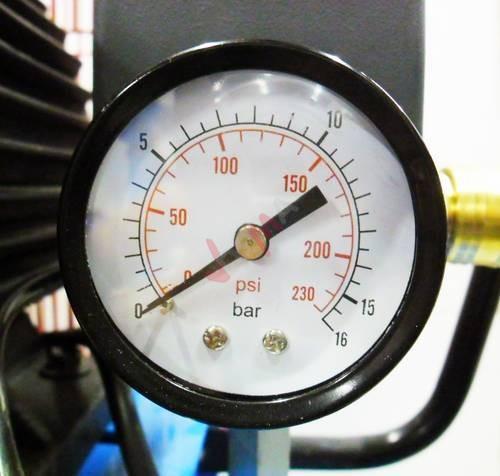 Compresseur 751/10/90 PRO