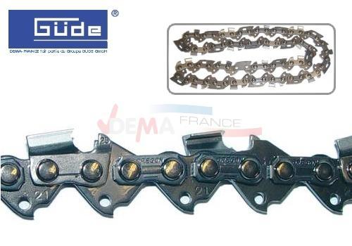 Chaine pour tronçonneuse KS 350 B - OREGON