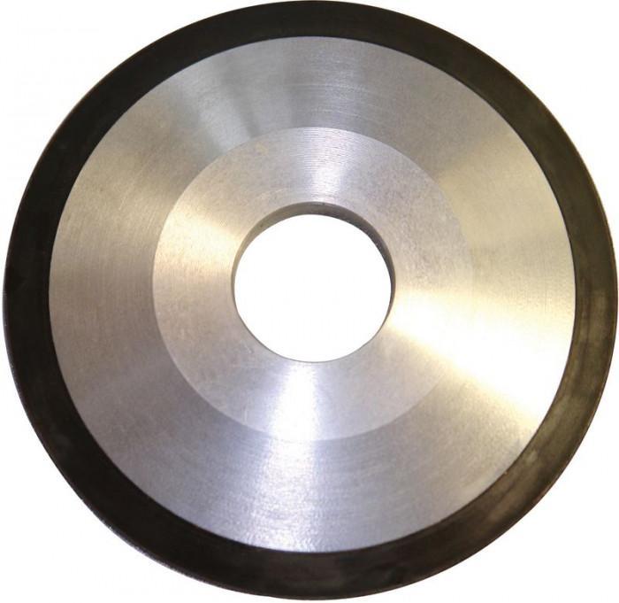 Disque Meule diamant pour affûteuse de lame GSS 500 et GSS 700 P