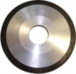 Disque Meule diamant pour affûteuse de lame G94220 et G94225