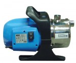 Pompe de jardin INOX GJ - 100