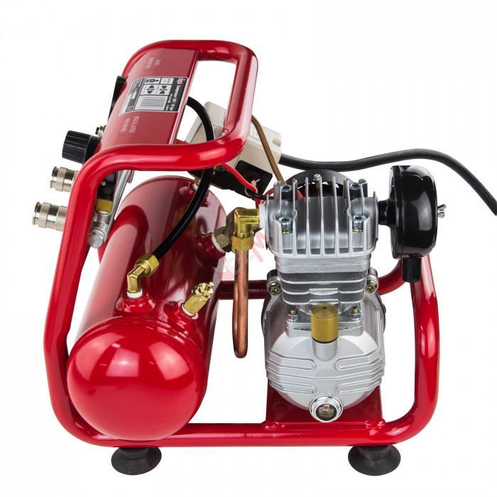 Compresseur 12 V 10 BARS  KP 12/10 PME