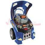 Concept Car - Car service THEO KLEIN