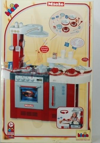 Design toutes les marques de cuisine equipee boulogne for Marques de cuisines equipees