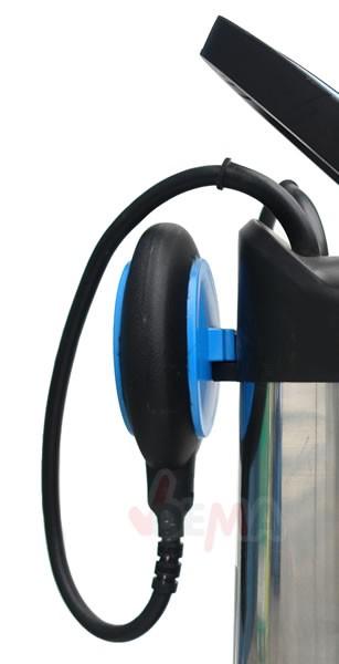 Pompe immergée eaux sales / chargées GS 7501 I