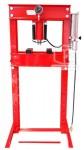 Presse d'atelier HYDRO-PNEUMATIQUE - 40 T - WP40 HPM