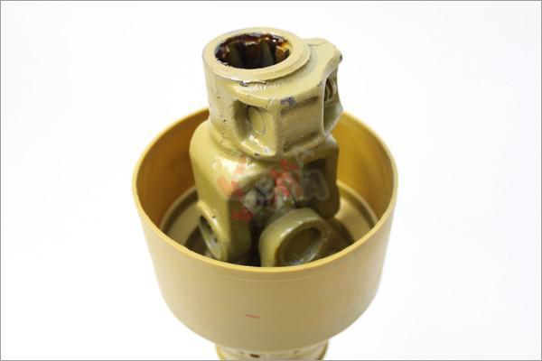 Cardan  - 750 mm - 1000 mm