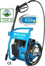 Nettoyeur haute pression thermique PRO 145 bar 2,4 cv Garantie 2 ans