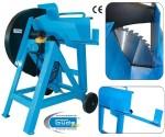 GÜDE - Scie à buches électrique GWS 450 ECO Garantie 2 ans Neuf