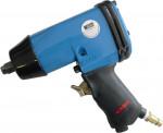Clé à chocs pneumatique 350 Nm 6 bar garantie 2 ans