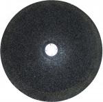 Disque coupe métal de rechange pour G40534 - GMT 355