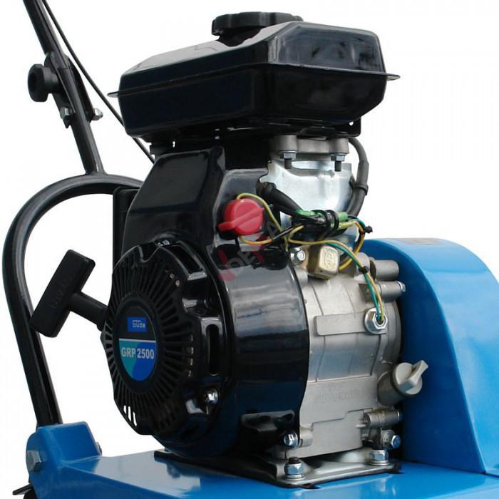 Compacteur - Plaque vibrante  - GRP 2500