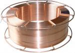 GÜDE - Poste à souder gaz - Fil cuivre soudure à gaz 1 mm