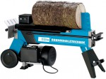 Fendeuse à bûches Fendeur de bois courts