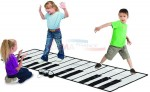 Tapis géant - piano 2600 mm