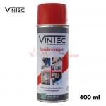 Spray nettoyant universel contre les taches tenaces - 400 ml