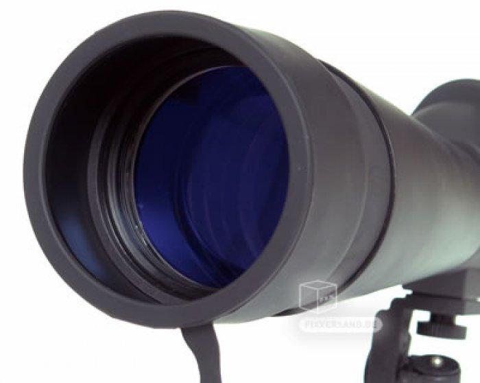 Longue vue terrestre 700 mm