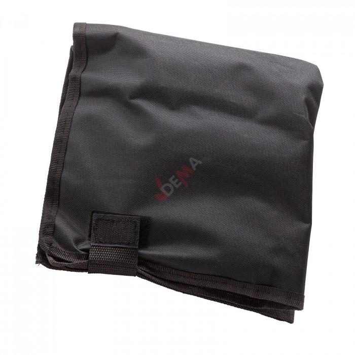 Set outils dépose garniture 11 pc effet levier sac rangement outillage