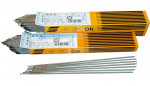 Électrode enrobée ESAB OK 43.32 - 3,2/350 mm - 65 pièces