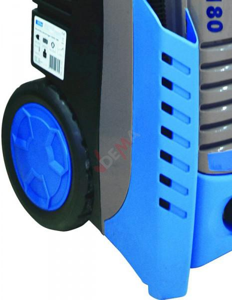 Nettoyeur haute pression GHD 180