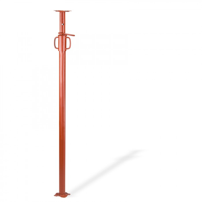 Etai de construction métal 1700 à 2800 mm
