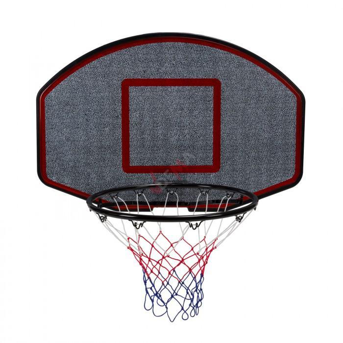 Panier de basket à fixer extérieur résiste intempéries Ø 460 mm int