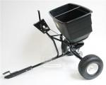 Épandeur  pour petits tracteurs ou quad - 80 kg XL