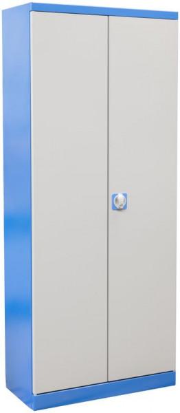 Armoire d´atelier 3 tiroirs 1920 x 780 x 380 mm