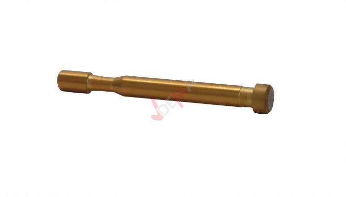Aiguille pour G75185 - Grignoteuse à tôle