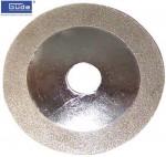 Meule diamant pour Affûteur de lames de scie G94217