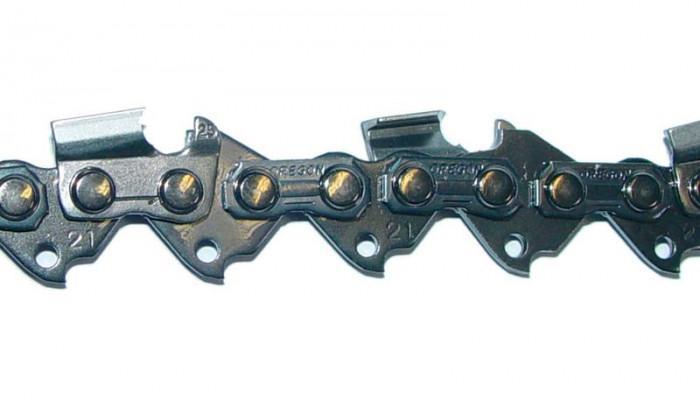 Chaine de rechange OREGON pour tronçonneuse G94788
