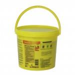 Savon mécanicien - Pâte de lavage main 5 L SOFTCARE