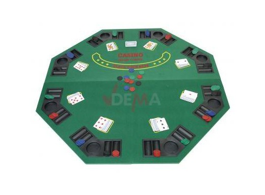 Tapis de poker magasin online gambling stocks us
