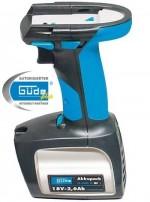 Accu supplémentaire pour G58180