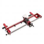 Copieur pour tour à bois KE 900 - manuel - 850 mm