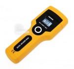 Testeur humidité T-MAX 5-42 % - 9 V - humidimètre