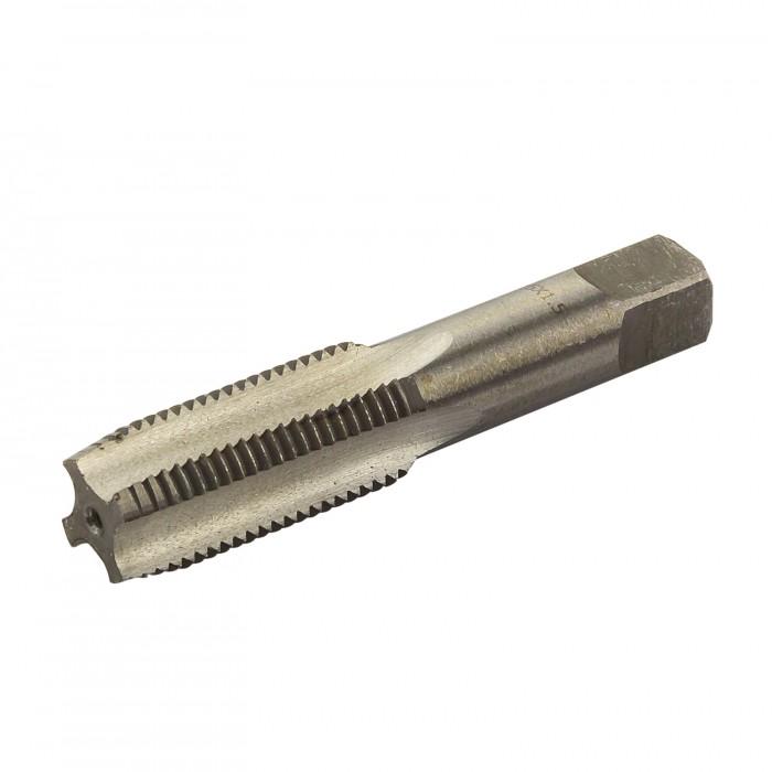 Kit de réparation pour vidange M15 x 1,5