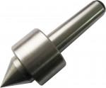 Contre pointe MK2 pour tour à métaux