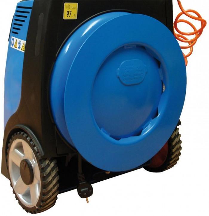 Compresseur sans huile 290/08/35 1 cylindre + acc GARANTIE 2 ANS