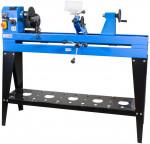Tour à bois professionnel GDM 1000 - 550 W