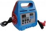 Chargeur de batterie automatique GAB 8A