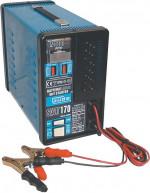 Chargeur de batterie Start 170