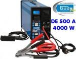 Chargeur de batterie START 320