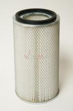 Filtre pour cabine de sablage D24280 - D24350 - D24374