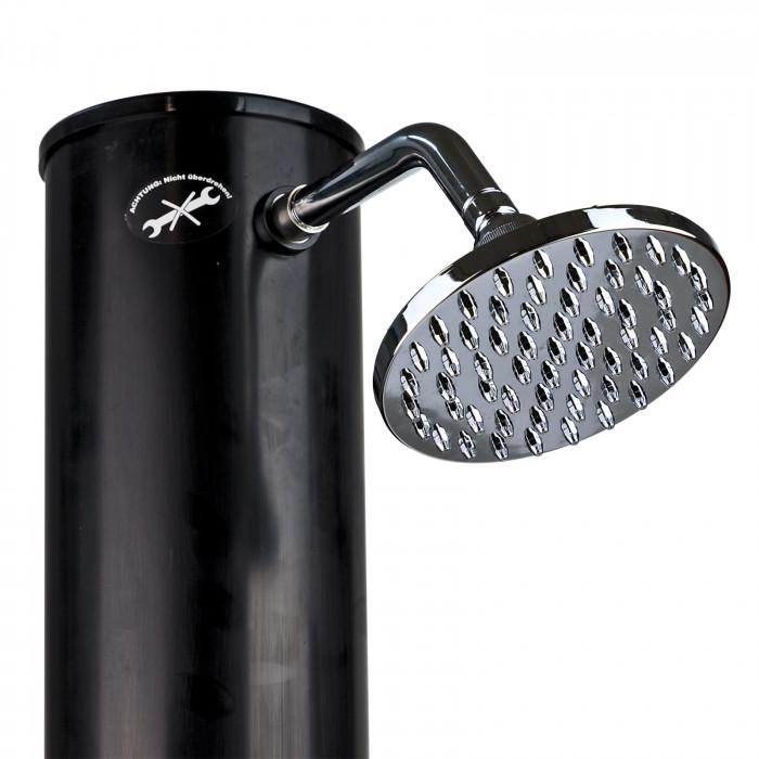 """Douche solaire """"basic"""" 35 litres"""